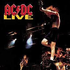<b>AC</b>/<b>DC</b> - <b>AC</b>/<b>DC Live</b> - Amazon.com Music