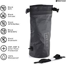 Amazon.com: $50 to $100 - Dry Bags / Cases, Holsters & Sleeves ...