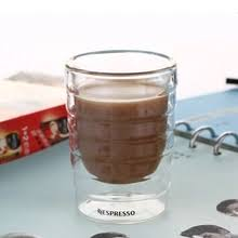 double glass <b>mug</b> — купите double glass <b>mug</b> с бесплатной ...