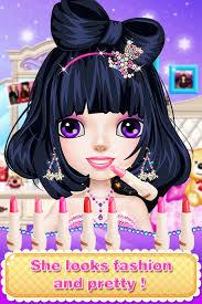 princess makeup salon apk free cal game for android apkpure
