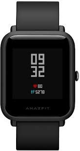 Смарт-часы <b>Amazfit</b>: купить <b>умные часы</b> (smart watch) недорого ...