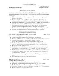 additional information resume  seangarrette coadditional information resume