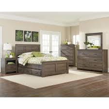 emily bedroom set light oak: queen bed set cool beds for kids cool beds for kids girls bunk beds with desk ikea kids loft beds with stairs headboards with storage and lights black wood