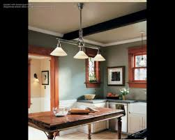 work kitchen sink lighting copper kitchen lighting undermount double kitchen sink bathroom bathroom sink lighting