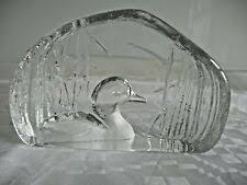 Птица с гравировкой художественное стекло - огромный выбор ...