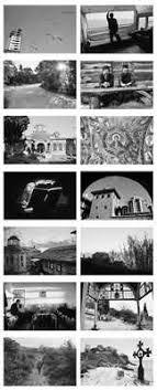 photography essays  free essays on photography free essays on essay on photographer through