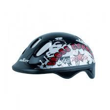 <b>MaxCity Шлем Baby</b> Cross - Акушерство.Ru