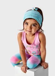<b>Повязка на голову</b> для девочек (GH7UA1-N3) купить за 199 руб. в ...