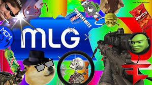 """CoDMasterModZ on Twitter: """"All the MLG memes LOLZ #mlg http://t.co ... via Relatably.com"""