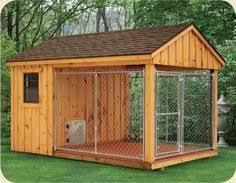 Extra large dog house  Large dog house and Large dogs on Pinterest