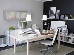 pictures of executive office decorations uyg18 ajmchemcom home design best office decorations