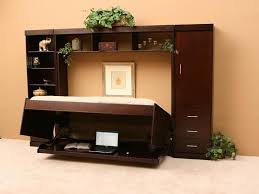 inspirations bed desk combo with murphy bed desk combo home interior design on laundry bed desk dresser combo home