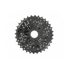 <b>Кассеты</b> для велосипеда группа оборудования <b>shimano</b> altus ...