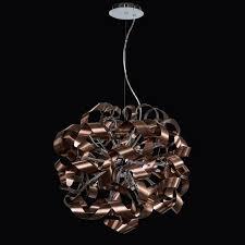 <b>Подвесной светильник</b> Lightstar <b>Turbio</b> 754128 в Москве по цене ...