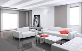 white architecture studio apartment furniture apartment studio furniture