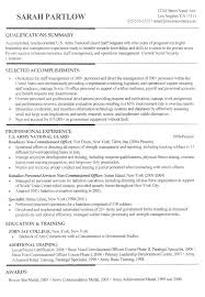 Sample Resume for a Sales Position dummies Binuatan Assistant  Careerperfectcom And Terrific Career Change Resume Samples
