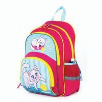 Купить <b>школьный рюкзак</b> в Уфе, сравнить цены на <b>школьный</b> ...