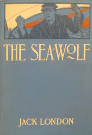<b>The Sea</b>-<b>Wolf</b> - Wikipedia