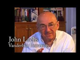 Image result for john lachs