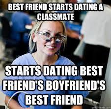 overworked dental student memes | quickmeme via Relatably.com