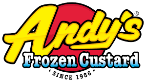 shift supervisor online andy s frozen custard ice cream andy s frozen custard ice cream