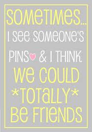 friends | Quotes | Pinterest