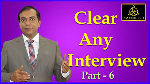 what are your strengths and weaknesses clear any interview video what are your strengths and weaknesses clear any interview video tips part 6