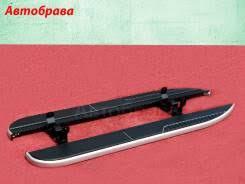 <b>Подножку</b> Джип Гранд Чероки купить в Новосибирске! Цены на ...
