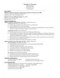 resume registered nurse rn resume volumetrics co how to write a icu nurse resume file info icu icu rn resume template icu how to write a good