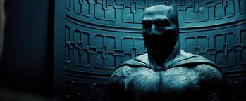 Image result for Batman v superman film stills