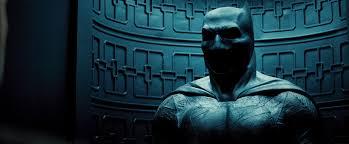 Image result for Batman v superman film stills