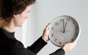 Image result for stopped clock