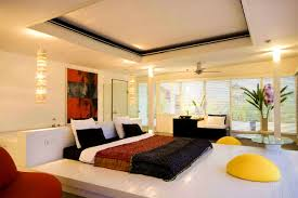 big master bedrooms couch bedroom fireplace: bathroom bedroom fireplace ideas old bedroom fireplace ideas
