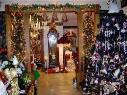 ideas large size the new christmas decorating ideas for home best design 2181 trend top best office christmas decorations