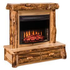 fireside log furniture llc building bedroom furniture