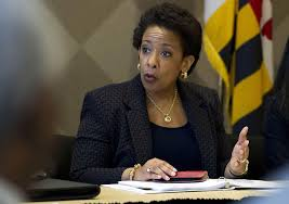 loretta lynch meets freddie gray s family on baltimore trip loretta lynch meets freddie gray s family on baltimore trip time com