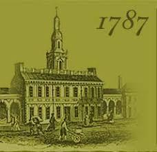 「philadelphia 1787」の画像検索結果
