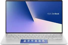 "<b>Ноутбук ASUS Zenbook</b> 14 <b>UX434FAC</b>-<b>A5343R</b> 14"" FHD i7 ..."
