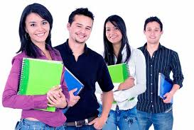 best educational consultants in Kanpur