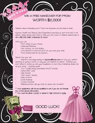 prom makeover contest by kymaro fashion fling kymaroreg has announced its plan to increase self confidence amongst high school students by giving them a reason to attend their proms a