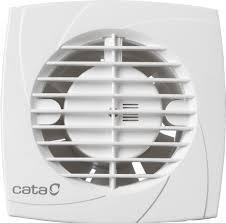 Вытяжные <b>вентиляторы Cata</b> - каталог цен, где купить в ...