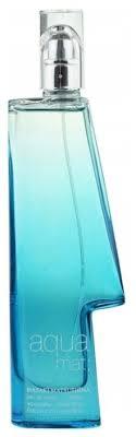 <b>Туалетная вода</b> Masaki Matsushima <b>Aqua Mat Homme</b> — купить ...