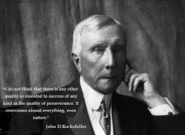 best ideas about john d rockefeller history 17 best ideas about john d rockefeller history andrew carnegie and j p morgan