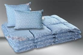 <b>Одеяло</b> Прима <b>кассетное 140x205</b> купить в магазине Флер-Эль