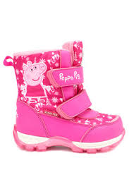 Распродажа <b>Peppa Pig</b> в Lookbuck | Страница 5