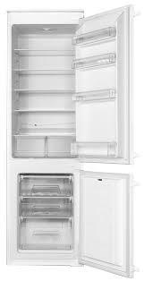 Купить <b>Встраиваемый холодильник HANSA</b> BK3160.3 белый в ...