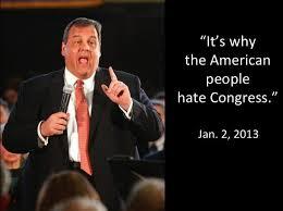 Top Chris Christie quotes | NJ.com