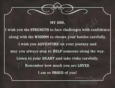 My Boys on Pinterest | My Son, Love My Boys and Mom