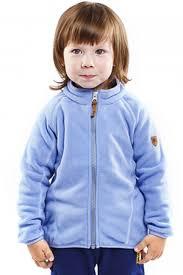 Распродажа <b>толстовок</b> для малышей от 499 руб - Скидки до 80%