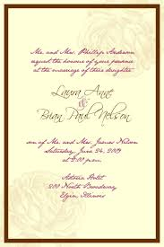 17 best ideas about formal invitation wording 17 best ideas about formal invitation wording wedding invitation format traditional wedding invitations and invitation wording